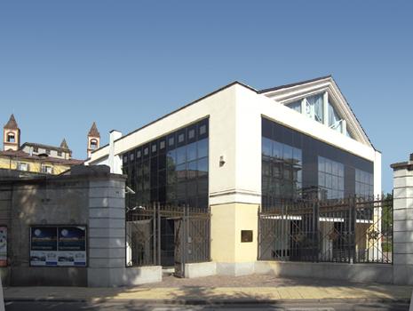 Ospedaletto1